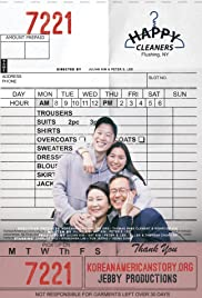 Watch Movie Happy Cleaners