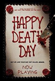 Watch Movie Happy Death Day