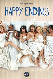 Watch Movie Happy Ending - Season 3