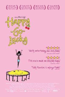 Watch Movie Happy Go Lucky