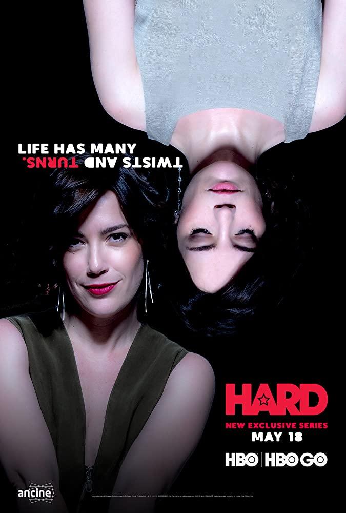 Watch Movie Hard (2020) - Season 1