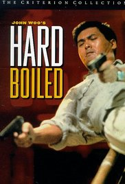 Watch Movie Hard Boiled