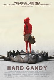 Watch Movie Hard Candy