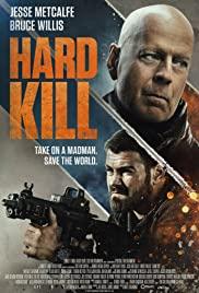 Watch Movie Hard Kill