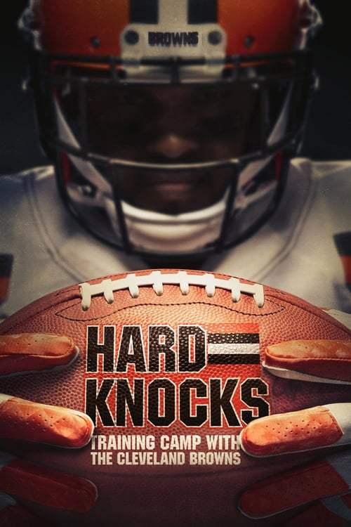 Watch Movie Hard Knocks - Season 13