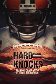 Watch Movie Hard Knocks - Season 2