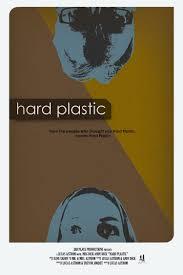 Watch Movie Hard Plastic