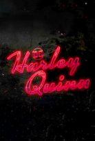 Watch Movie Harley Quinn - Season 2