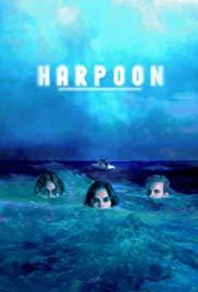 Watch Movie Harpoon