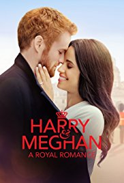 Watch Movie Harry & Meghan: A Royal Romance