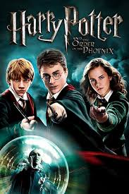 Watch Movie Harry Potter And The Order Of The Phoenix