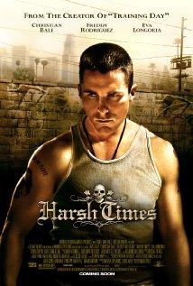 Watch Movie Harsh Times
