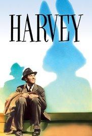 Watch Movie Harvey