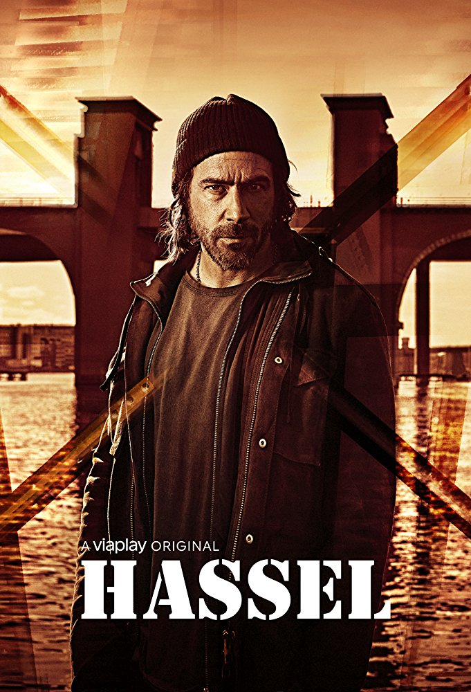 Watch Movie Hassel - Season 01