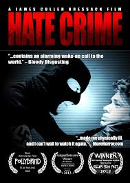 Watch Movie Hate Crime