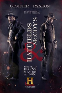Watch Movie Hatfields & McCoys Part 2