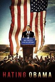 Watch Movie Hating Obama