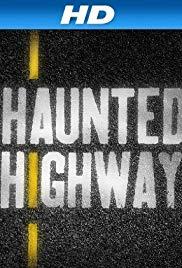 Watch Movie Haunted Highway - Season 2