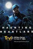 Watch Movie Haunting in the Heartland - Season 1