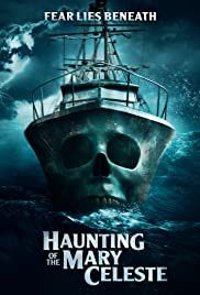 Watch Movie Haunting of the Mary Celeste