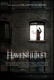 Watch Movie Havenhurst