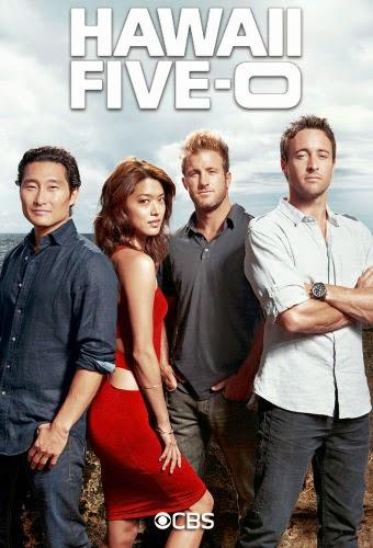Watch Movie Hawaii Five-0 - Season 2