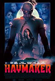 Watch Movie Haymaker