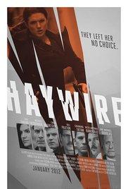 Watch Movie Haywire