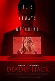Watch Movie He Knows Your Every Move