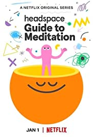 Watch Movie Headspace Guide to Meditation - Season 1