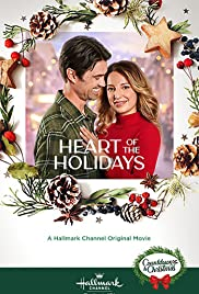 Watch Movie Heart of the Holidays