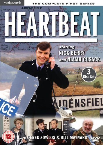 Watch Movie Heartbeat - Season 16