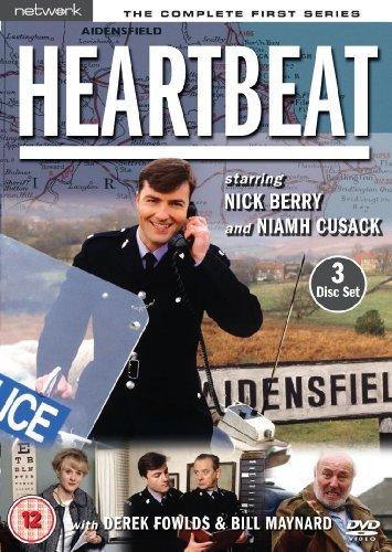 Watch Movie Heartbeat - Season 17