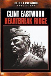 Watch Movie Heartbreak Ridge