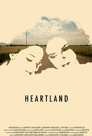Watch Movie Heartland