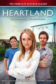 Watch Movie Heartland - Season 7