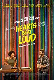 Watch Movie Hearts Beat Loud