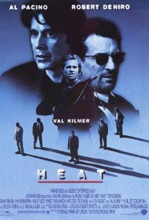Watch Movie Heat