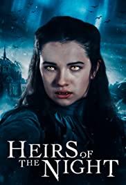 Watch Movie Heirs of the Night - Season 2