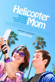 Watch Movie Helicopter Mom
