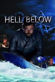 Watch Movie Hell Below - Season 1