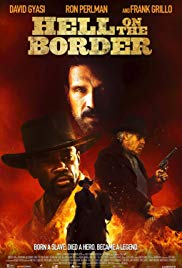 Watch Movie Hell on the Border