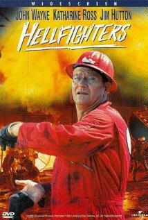 Watch Movie Hellfighters