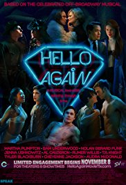 Watch Movie Hello Again