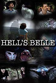 Watch Movie Hell's Belle