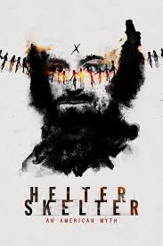 Watch Movie Helter Skelter - Season 1
