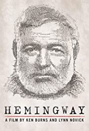 Watch Movie Hemingway - Season 1