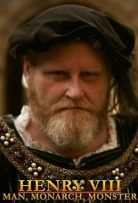 Watch Movie Henry VIII: Man, Monarch, Monster - Season 1