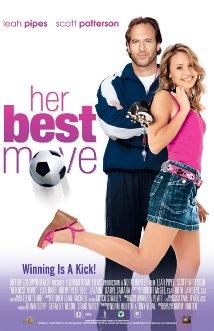 Watch Movie Her Best Move