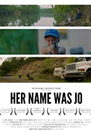 Watch Movie Her Name Was Jo
